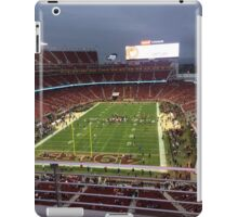 Levi's Stadium iPad Case/Skin