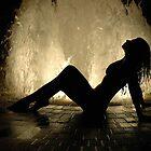 Lumin Essence by Jerame    *