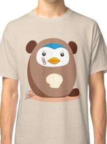 N°1 - Perfect Disguise Classic T-Shirt
