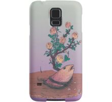 Premium natural 1  Samsung Galaxy Case/Skin