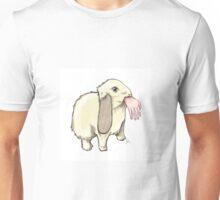 Killer Rabbit Unisex T-Shirt