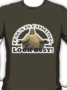 Jesus t-shirt T-Shirt