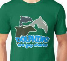 Dolphins t-shirt T-Shirt