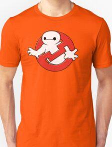 Baymaxters Unisex T-Shirt