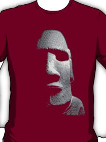 Easter Man T-Shirt