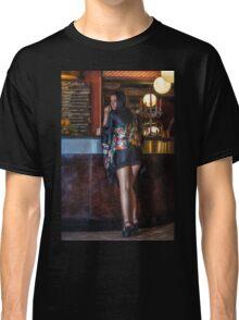 Spirito Classic T-Shirt