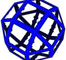 3D by evahhamilton
