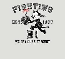 Fighting 31 'Tomcatters' Unisex T-Shirt