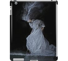 love web iPad Case/Skin