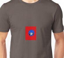 Fuzz Face Unisex T-Shirt