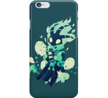 Thresh - Click on the Lantern League of Legends iPhone Case/Skin