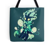 Thresh - Click on the Lantern League of Legends Tote Bag