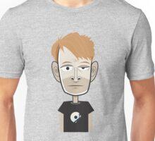 thom Unisex T-Shirt