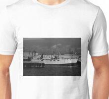 Working Harbour Unisex T-Shirt