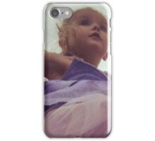 ~expressed~ iPhone Case/Skin