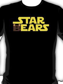 Star Bears T-Shirt