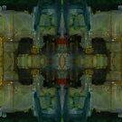 transformers 2 by H J Field