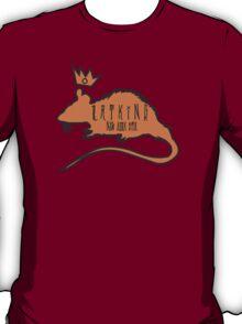 Ratking Logo T-Shirt