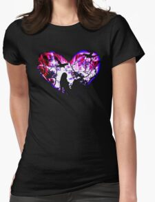 witching promise tee T-Shirt