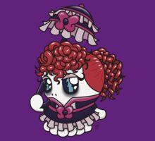 Lolita Tako-Chan by Vestque