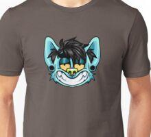BRAD Unisex T-Shirt