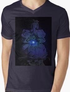 Tranquil Enlightening Buddha T-Shirt