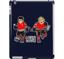 Dream Team iPad Case/Skin