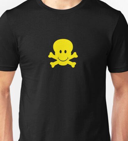 Skulley T-Shirt