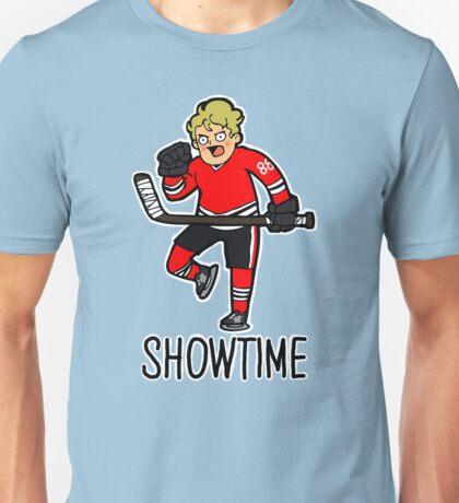 Showtime Unisex T-Shirt