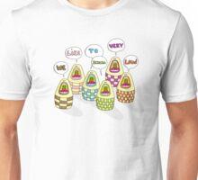 Screamers T-Shirt