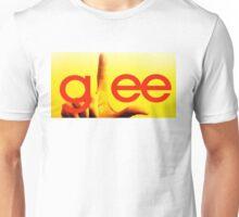 Glee Logo Unisex T-Shirt