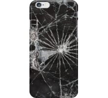 I Broked It iPhone Case/Skin