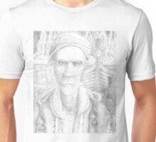 The Ferryman Unisex T-Shirt