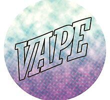 Vape Update by VapeUpdate