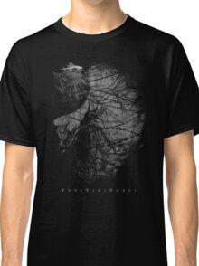 venividivesci Classic T-Shirt