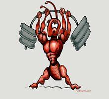 Ant Dude Unisex T-Shirt