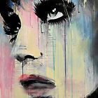 within without by Loui  Jover