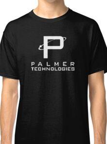 Palmer Technologies Classic T-Shirt
