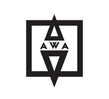 AWA Iconic Set by awomanaware