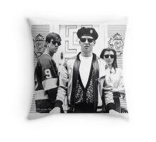 Ferris Bueller you're my hero  Throw Pillow