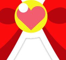 Sailor Chibi Moon Ribbon - Sailor Moon Anime Sticker