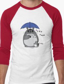 Vintage Totoro! T-Shirt