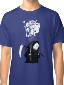 Soul Collector Classic T-Shirt