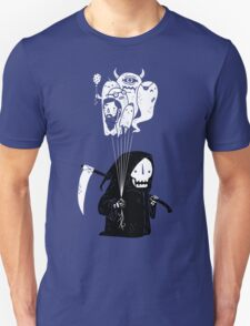 Soul Collector T-Shirt