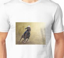 Stockwomen Unisex T-Shirt