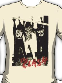 THE CLASH T-Shirt