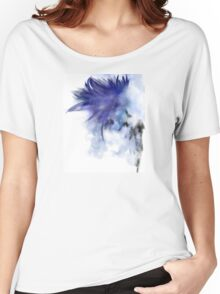 cool sketch 60 Women's Relaxed Fit T-Shirt