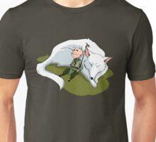 Dragon Age: Solas Unisex T-Shirt