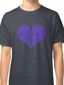 Rika's Shirt - Digimon Tamers Classic T-Shirt