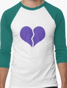 Rika's Shirt - Digimon Tamers T-Shirt